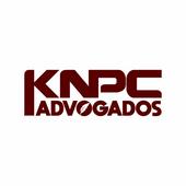 KNPC Advogados