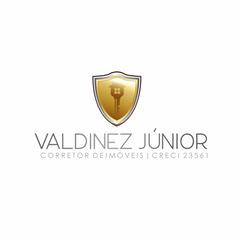 Valdinez Júnior