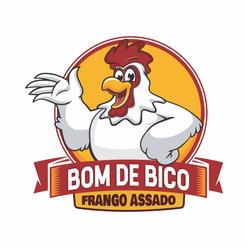 Bom de Bico