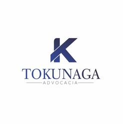 Tokunaga