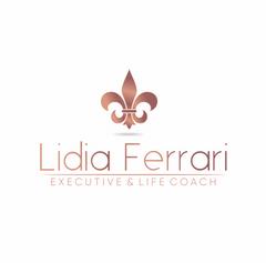 Lidia Ferrari