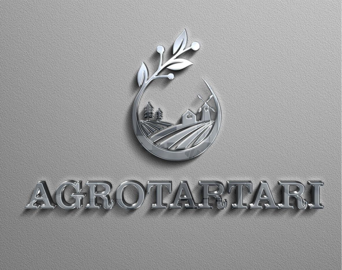 Agrotartari