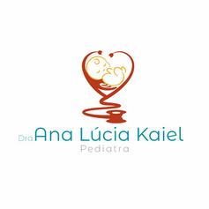 Dra Ana Lúcia Kaiel