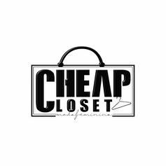 Cheap Closet