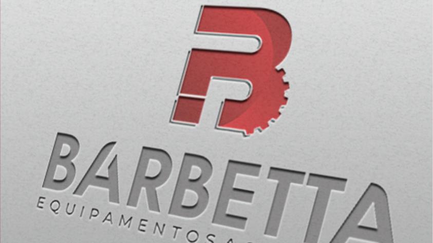 Barbetta