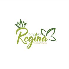 Empório Regina