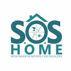 SOS Home