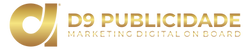Logo Dourado.png