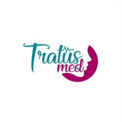 Tratus Med
