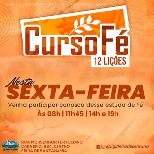 Curso_Fé.png