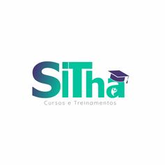Sitha