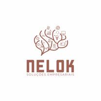 Logo - 07.png