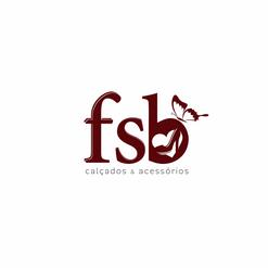 FSB Calçados