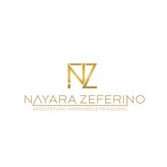 Nayara Zeferino
