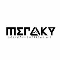Logo - 03.png