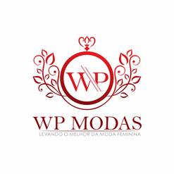 Wp Modas