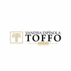 Vanessa Espínola Toffo