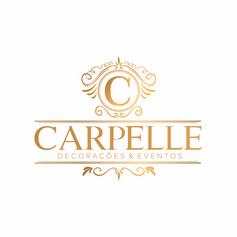 Carpelle