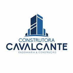 Construtora Cavalcante