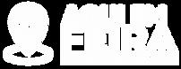 Logotipo - 02.png