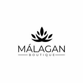 Logo - 01.png