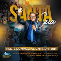 Santa Ceia 03.png