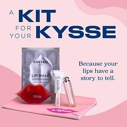 A Kit for a Kysse Social Post.jpg