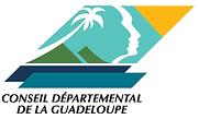Conseil_Départemental 2021.png