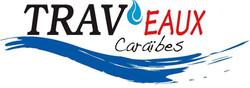 Réseau eaux, traitement & production Travaux publics, terrassement, canalisation, réseaux sec, réhab