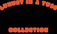 Large-Logo---Black+Orange copy-spacing.p