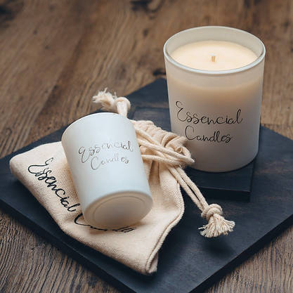 Essencial Candles