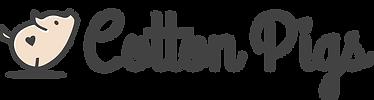Cotton_Pigs_Logo_horizontal_1000x1000.pn