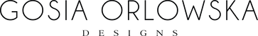 GOSIA_SIMPLIFIED_LOGO-removebg-preview.p
