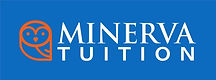 Minerva-Tuition-logo-02.jpg