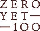 zeroyet100 logo (1) .jpg
