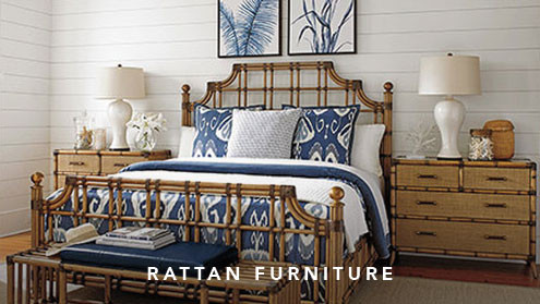 Rattan-furniture.jpg