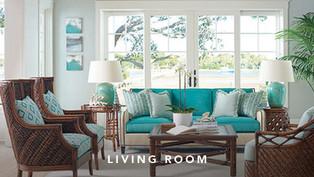 Livingrooms.jpg