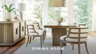 Diningrooms.jpg