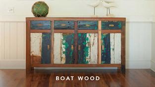 BOat-wood-furniture.jpg