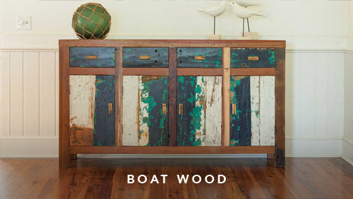 BOat-wood-furniture.jpg