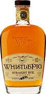 whistle-pig-straight-rye-10-year-old-1.j
