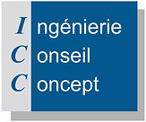 LOGO-2014-ICC.jpg