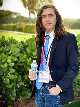 Jett James Pruitt - Political Teens.jpeg