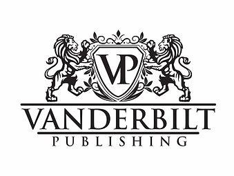 Vanderbilt Publishing.jpg