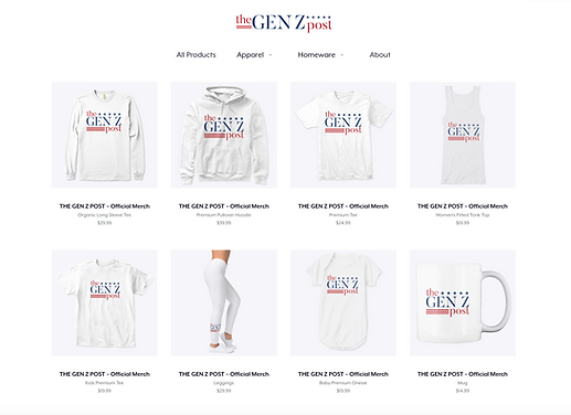 Gen Z Post Shop.png