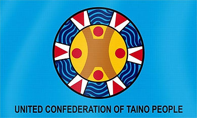 UCTP-United-Confederation-of-Taino-Peopl