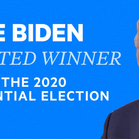 How A Biden Presidential Win Will Change Mail-In Voting Forever