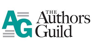 GEN Z AG Logo.jpg