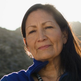 How Deb Haaland's Confirmation Impacts Our Native American Future