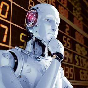 Will Automation Be The Economic Death of Generation Z?